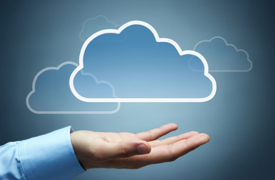 how safe is the cloud