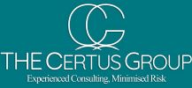 The Certus Group
